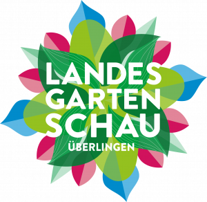 Landesgartenschauprojekt - Fachschaften NwT und Biologie